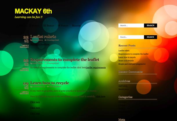 Captura de pantalla 2013-04-22 a la(s) 15.25.37