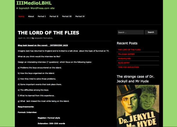 Captura de pantalla 2013-04-22 a la(s) 15.26.54