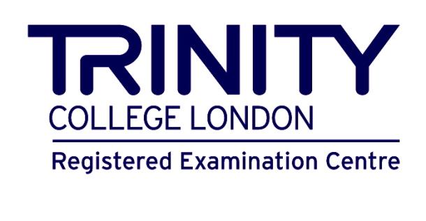 trinity_college_london
