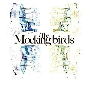 mockingbrids 2