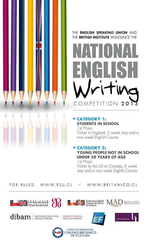 nationa-english-writing-2013-01
