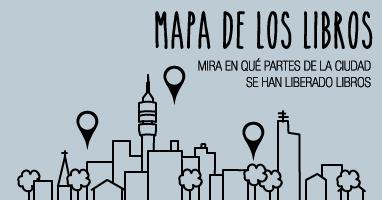 Banner Mapa-05