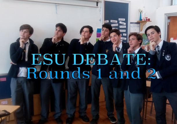 ESU DEBATE rds 1 and 2.jpg